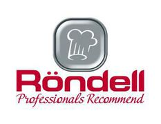Rondell