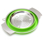 Дуршлаг Kitchen Utensil 24cм R16126