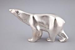 rudolf kampf Медведь маленький 21118519-2104