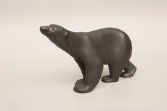 rudolf kampf Медведь большой 21118520-2108