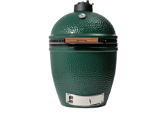 Гриль Big Green Egg L ALHD