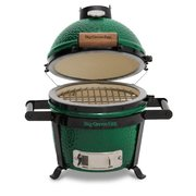Гриль Big Green Egg mini ALGE