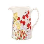 Кувшин COLLIER CAMPBELL Painted Garden 850 мл COCA00231