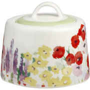 Сахарница COLLIER CAMPBELL Painted Garden 300мл. COCA00501