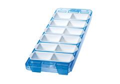 snips Лоток для льда Cube Ice 30см SN021035