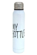 Термос My Bottle 300 мл.