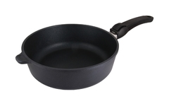Сотейник Series 11 Diamant 3000 Plus Non-Stick 24см SKK82344
