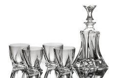 35882-nabor-dlya-viski-florale-99999-99e