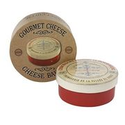Сырница Gourmet Cheese 12,5см BAKER3607