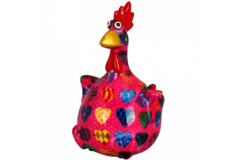 Фигурка-копилка Original Collection Chiken Charlotte №4 19,5см 101003512