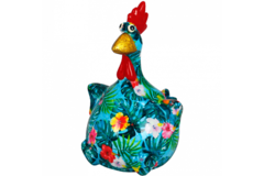 Фигурка-копилка Original Collection Chiken Charlotte №5 19,5см 101003513