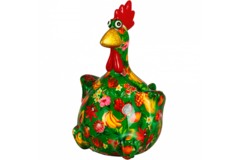 Фигурка-копилка Original Collection Chiken Charlotte №6 19,5см 101003514