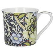 Кружка Palace Mugs Seaweed 300мл C000476