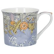 Кружка Palace Mugs Acanthus Leaf 300мл C000478