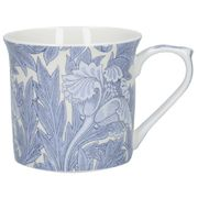 Кружка Palace Mugs Tulip 300мл C000479