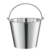Ведро Kitchen Utensil 15л R23404 - Мир посуды