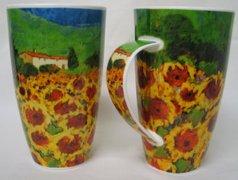 ������ Sunflowers