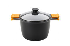 Кастрюля Efficient 4,1л 33011720