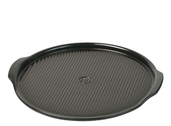 Форма для пиццы Specialized Cooking Fusain 34x32x3 см 797612