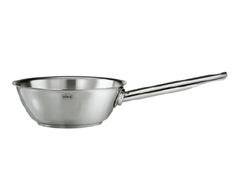 Сотейник Stainless Steel 20см R91140