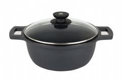 Кастрюля Efficient 8,3л