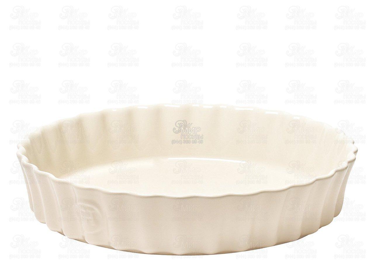 Глина посуда